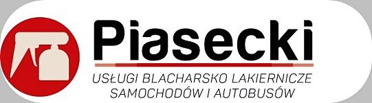 www.piasecki-lakiernictwo.pl